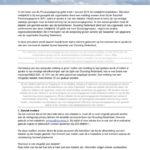 thumbnail of 1.3 Bijlage C – Procedure datalekken